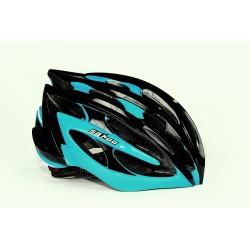 Kask rowerowy SAHOO