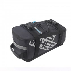 Sakwa rowerowa ROSWHEEL na bagażnik