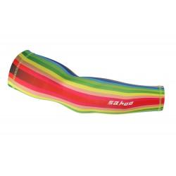 Rękawki rowerowe SAHOO