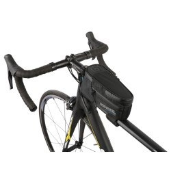 Sakwa rowerowa na ramę ROSWHEEL